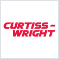 Curtiss-Wright Selected by X-energy to Develop Reactivity Control and Shutdown System for the Xe-100 Generation IV Advanced Reactor