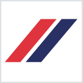CEMEX Joins Two World-Leading Initiatives to Achieve Carbon Neutrality