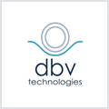 DBV Technologies Reports Second Quarter 2021 Financial Results and Recent Business Developments