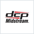 DCP Midstream Releases Second Annual Sustainability Report, Announces Environmental and Diversity Goals, and Commits to Industry-First ESG-Linked Accounts Receivable Securitization Facility