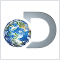 Is It Too Late To Consider Buying Discovery, Inc. (NASDAQ:DISC.A)?