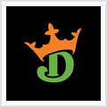 Deadline Approaching:  Kessler Topaz Meltzer & Check, LLP Reminds Investors of Deadline in Securities Fraud Class Action Lawsuit Filed Against DraftKings Inc.