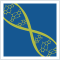 DNA ALERT - Nationally Ranked Shareholder Rights Firm Labaton Sucharow is Investigating Ginkgo Bioworks Holdings, Inc. (NYSE:DNA) for Potential Securities Violations
