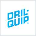 Dril-Quip, Inc. Schedules Third Quarter 2021 Earnings Release and Upcoming Webcast