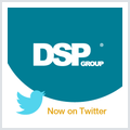 DSP Group, Inc. Upcoming Earnings (Q2 2021) Preview