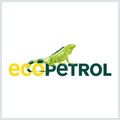 The Administrative Court of Santander Revoked the Fine Imposed by the Ministry of Labor on Ecopetrol