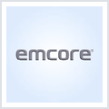 EMCORE Corporation's (NASDAQ:EMKR) Stock Has Shown Weakness Lately But Financial Prospects Look Decent: Is The Market Wrong?