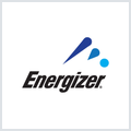 Energizer Holdings, Inc. Declares Quarterly Dividends On Its Common And Preferred Stock