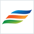 Exelon Spent $11.2 Billion With Diverse Suppliers From 2016-2020