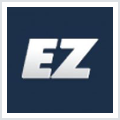 EZCORP, Inc. to Release Third Quarter Fiscal 2021 Results After Market Close on Wednesday, August 4, 2021