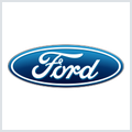 Ford's fleet customers send mixed signals on electric vehicles -exec