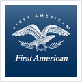 First American Financial Corp Upcoming Earnings (Q3 2021) Preview