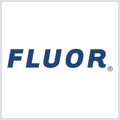 Fluor Selected for Phase 2 of Interstate 35E Expansion Project in Dallas