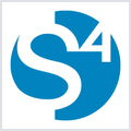 FOUR ALERT - Nationally Ranked Shareholder Rights Firm Labaton Sucharow Is Investigating Shift4 Payments, Inc. for Potential Securities Violations and Breaches of Duty