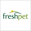 Freshpet Inc Upcoming Earnings (Q2 2021) Preview