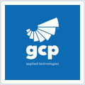 GCP Applied Technologies Announces Third Quarter 2021 Financial and Operating Results Release Date and Conference Call