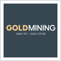 GoldMining Announces US$20 Million non-dilutive Facility with Bank of Montreal