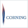 Investing in Corning (NYSE:GLW) five years ago would have delivered you a 81% gain