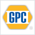 Genuine Parts Co. Announces Q3 2021 Earnings Today, Before Market Open