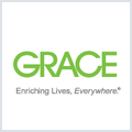 Grace Reports Second Quarter 2021 Results Driven by 22.5% Sales Growth