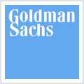 Goldman Sachs's Petershill, a Collection of Private-Equity Stakes, Slides After IPO