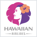 Hawaiian Airlines President & CEO on airline industry: We've seen a very strong recovery in demand