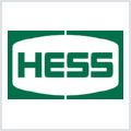 Hess Midstream Operations LP Announces Pricing of Private Offering of Senior Notes Due 2030