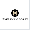 Houlihan Lokey to Commence a Tender Offer to Acquire GCA Corporation