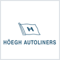 HMLP ALERT - Shareholder Rights Firm Labaton Sucharow is Investigating Höegh LNG Partners LP (NYSE:HMLP) for Potential Securities Violations and Breach of Fiduciary Duty