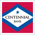 Home Bancshares Inc Announces Q3 2021 Earnings Today, Before Market Open