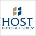 Some Hotel REITs Are Doing Really Well. How?