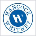 ATTENTION NORTHSTAR FINANCIAL SERVICES (BERMUDA) INVESTORS: The Securities Arbitration Law Firm of KlaymanToskes Commences Investigation of Potential Claims on Behalf of HANCOCK WHITNEY INVESTMENT SERVICES CUSTOMERS