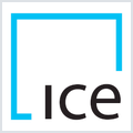 ICE Announces Completion of Merger Between Bakkt and VPC Impact Acquisition Holdings