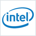Intel Corp. Announces Q3 2021 Earnings Today, After Market Close
