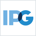 Interpublic Group Of Cos., Inc. Announces Q3 2021 Earnings Today, Before Market Open