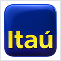 Itaú Unibanco Holding S.A. - Material Fact: 2021 Revised Projections