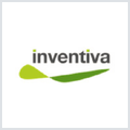 Inventiva announces the implementation of an At-The-Market program in the United States