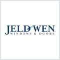 JELD-WEN Holding Inc. Announces Q2 2021 Earnings Today, Before Market Open