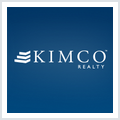 Kimco's Big Acquisition Looks Timed to Perfection