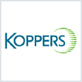 Koppers Holdings Inc. Schedules Third Quarter 2021 Conference Call