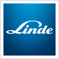 Linde Starts Up Major New Hydrogen Facility in the U.S. Gulf Coast