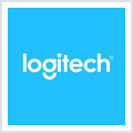 'I'm surprised that we don't already have gaming in the Olympics,': Logitech CEO Bracken Darrel