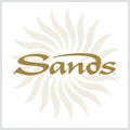 Las Vegas Sands Falls 2% on Disappointing Q3 Results