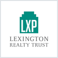 Lexington Realty Trust to Report Third Quarter 2021 Results and Host Conference Call on November 4, 2021