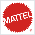 Mattel, Inc. Announces Q3 2021 Earnings Today, After Market Close