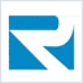 Ramaco Resources, Inc. Reports Second Quarter 2021 Financial Results