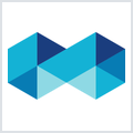 Marsh & McLennan Cos., Inc. Announces Q3 2021 Earnings Today, Before Market Open