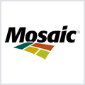 Mosaic Company Upcoming Earnings (Q2 2021) Preview