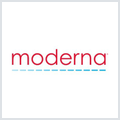 Moderna's Covid Booster Gets FDA Blessing — But Is Moderna Stock A Buy?