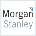 Dutch criminal authorities ask Morgan Stanley for documents related to tax probe